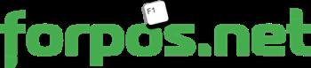 """Интернет-магазин """"Forpos.net"""" автоматизация вашего бизнеса"""