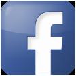 Мы в фэйсбуке!
